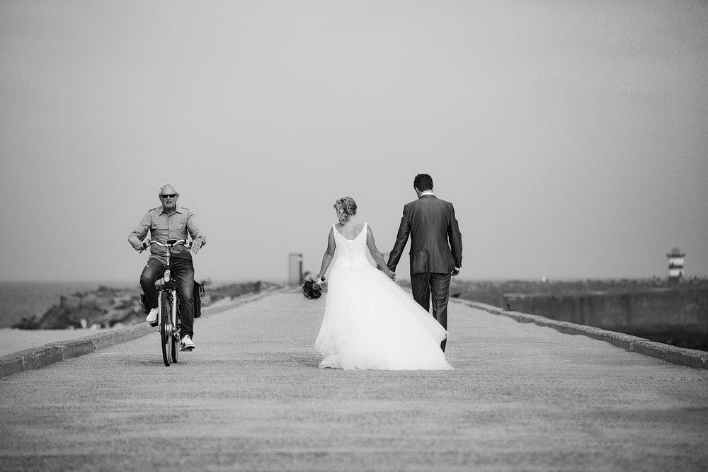 trouwshoot-bruidsfotografie-trouwfoto-feestfotografie-linda en alex-169.jpg