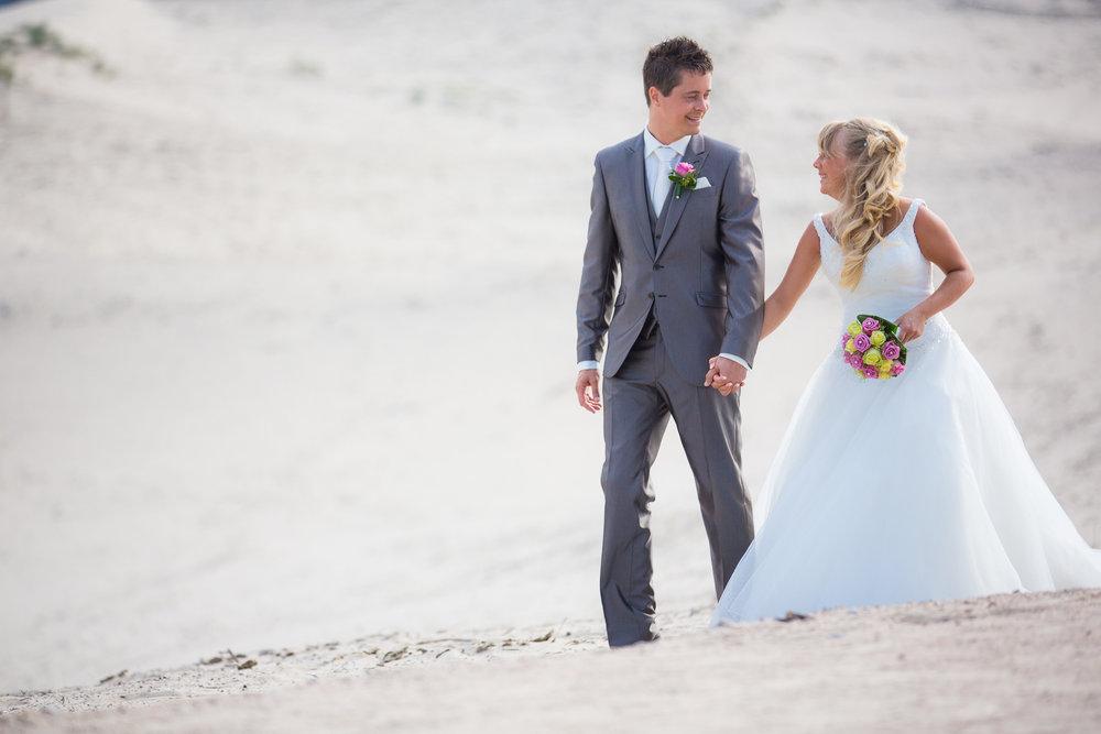 trouwshoot-bruidsfotografie-trouwfoto-feestfotografie-linda en alex-170.jpg