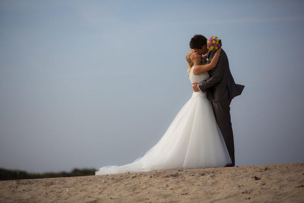trouwshoot-bruidsfotografie-trouwfoto-feestfotografie-linda en alex-171.jpg