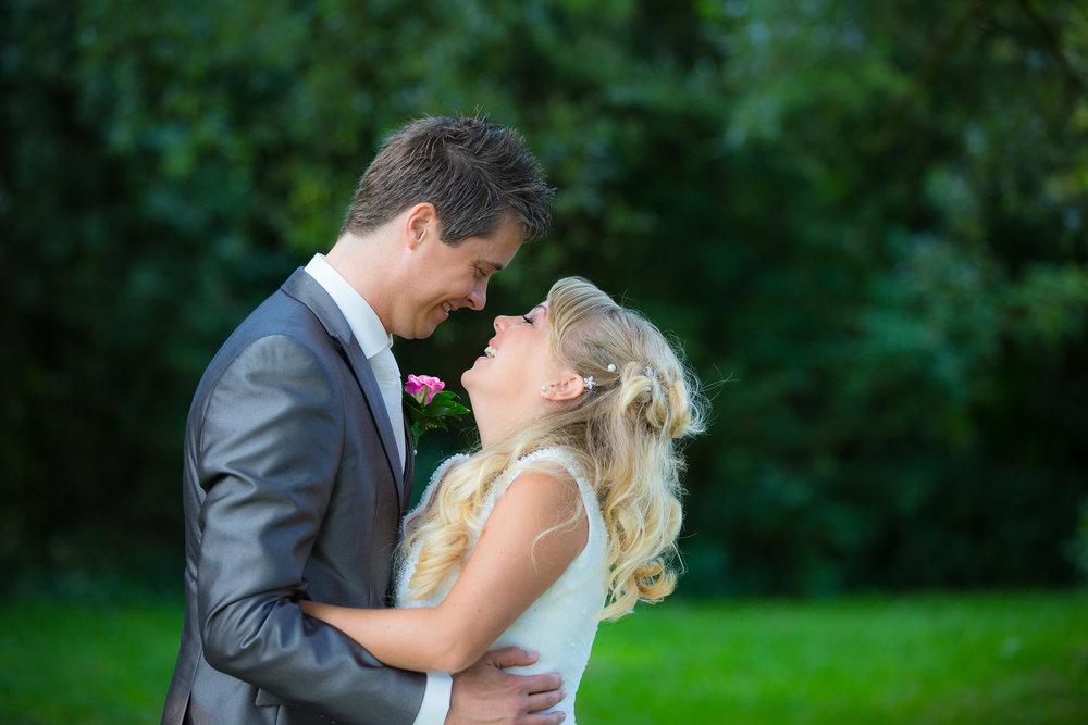 trouwshoot-bruidsfotografie-trouwfoto-feestfotografie-linda en alex-173.jpg