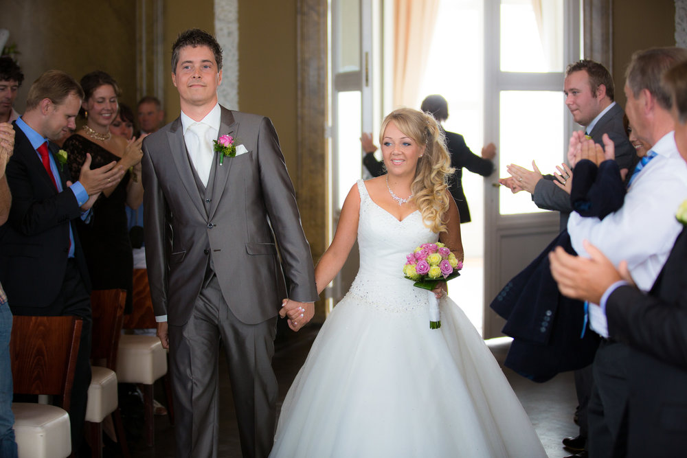 trouwshoot-bruidsfotografie-trouwfoto-feestfotografie-linda en alex-179.jpg