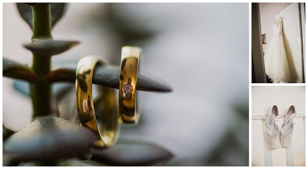 trouwshoot-bruidsfotografie-trouwfoto-feestfotografie-linda en alex-164.jpg