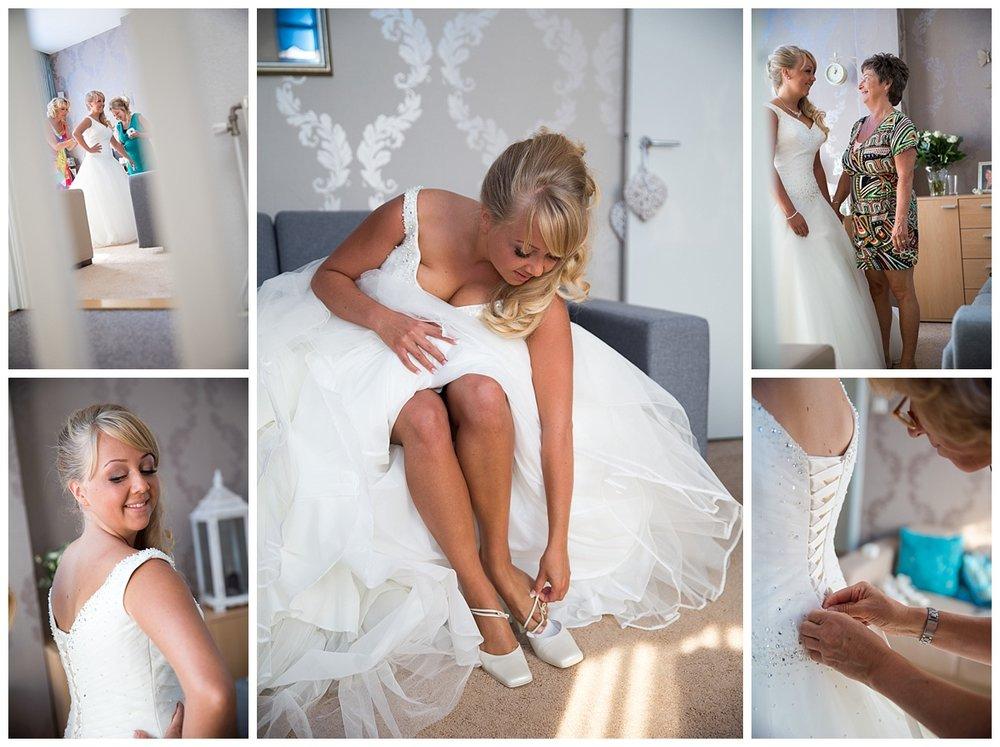 trouwshoot-bruidsfotografie-trouwfoto-feestfotografie-linda en alex-166.jpg