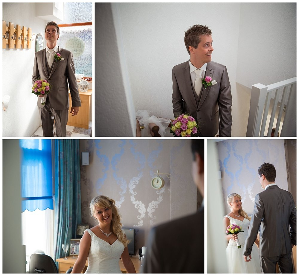 trouwshoot-bruidsfotografie-trouwfoto-feestfotografie-linda en alex-167.jpg