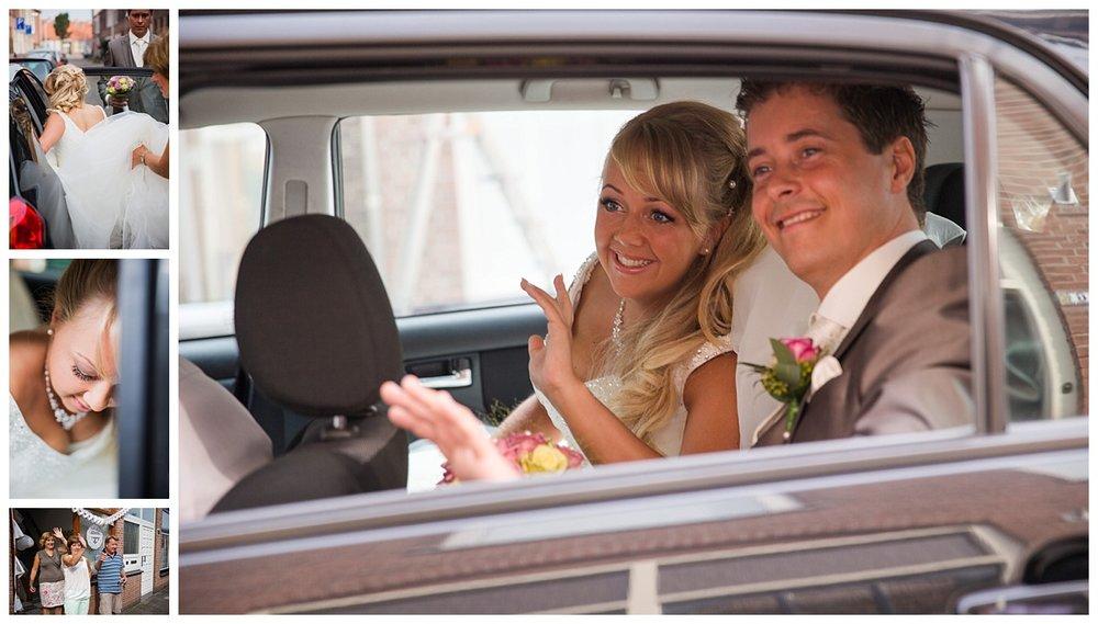 trouwshoot-bruidsfotografie-trouwfoto-feestfotografie-linda en alex-168.jpg