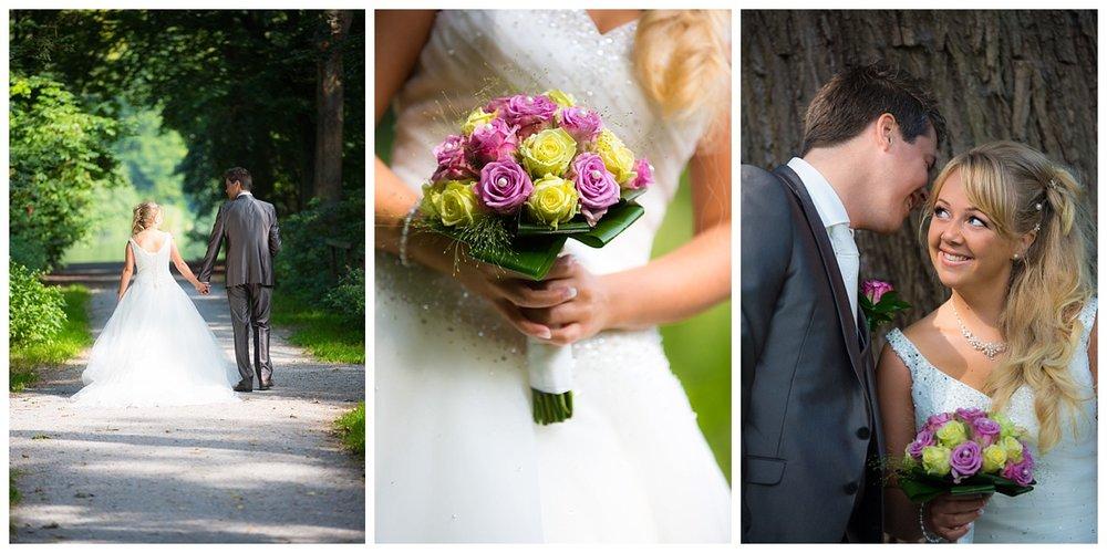 trouwshoot-bruidsfotografie-trouwfoto-feestfotografie-linda en alex-172.jpg