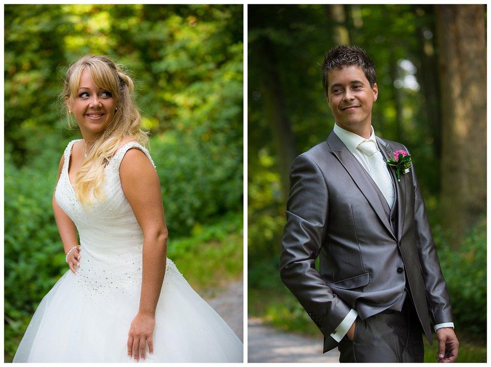 trouwshoot-bruidsfotografie-trouwfoto-feestfotografie-linda en alex-175.jpg