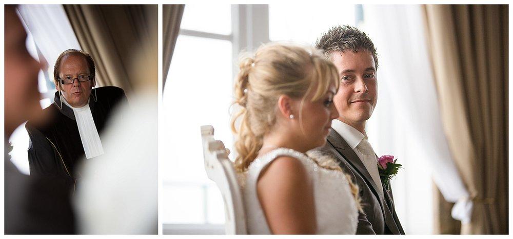 trouwshoot-bruidsfotografie-trouwfoto-feestfotografie-linda en alex-180.jpg