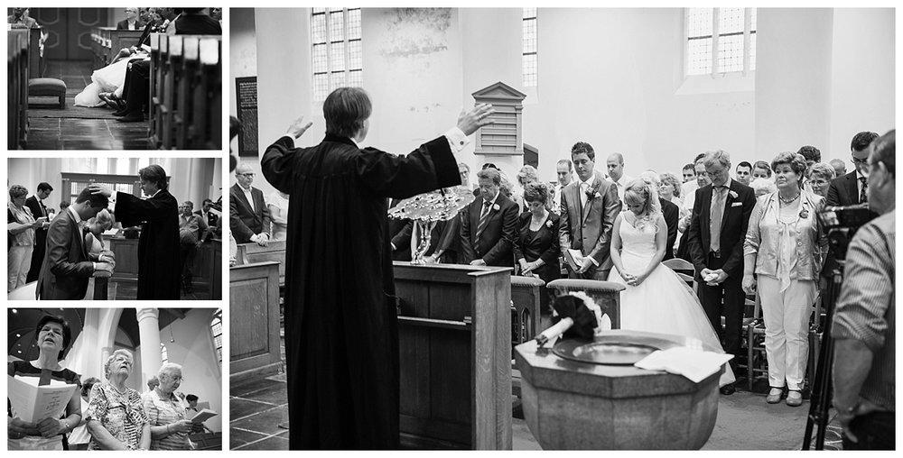 trouwshoot-bruidsfotografie-trouwfoto-feestfotografie-linda en alex-188.jpg