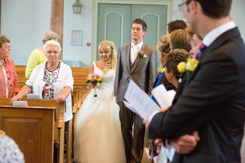 trouwshoot-bruidsfotografie-trouwfoto-feestfotografie-linda en alex-185.jpg