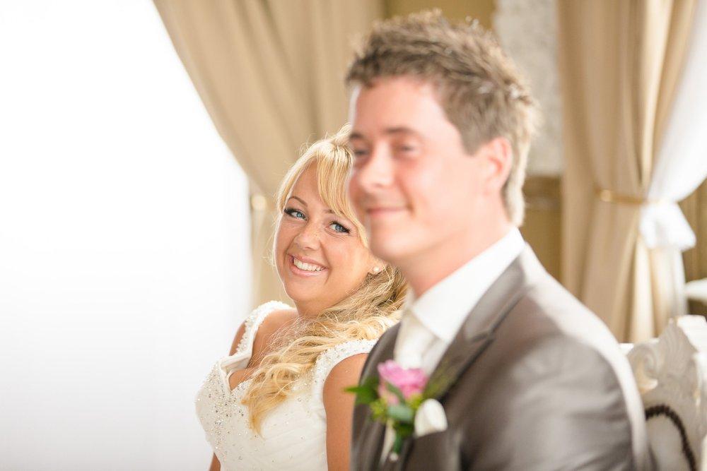 trouwshoot-bruidsfotografie-trouwfoto-feestfotografie-linda en alex-182.jpg