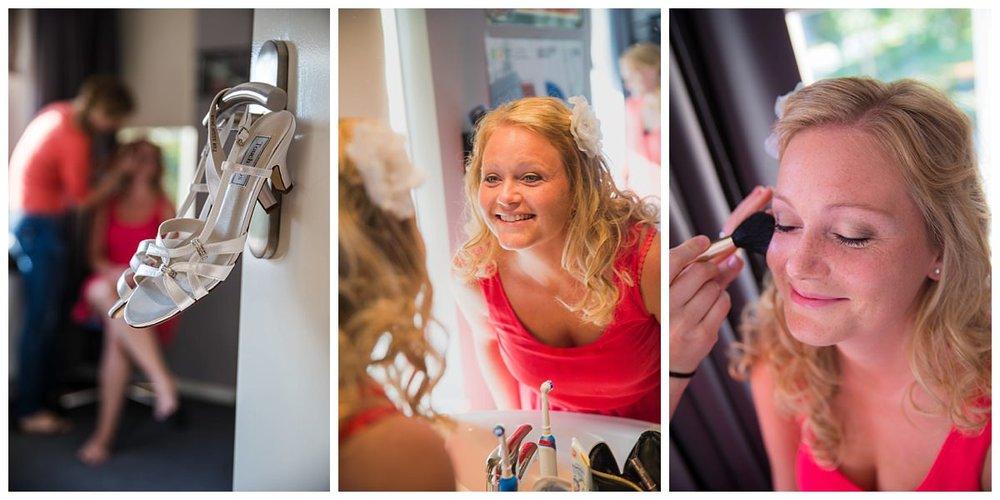 trouwshoot-bruidsfotografie-trouwfoto-feestfotografie-sabine en ferry-246.jpg