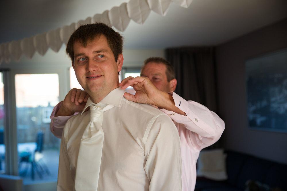 trouwshoot-bruidsfotografie-trouwfoto-feestfotografie-sabine en ferry-245.jpg