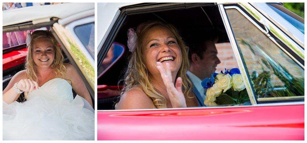 trouwshoot-bruidsfotografie-trouwfoto-feestfotografie-sabine en ferry-252.jpg