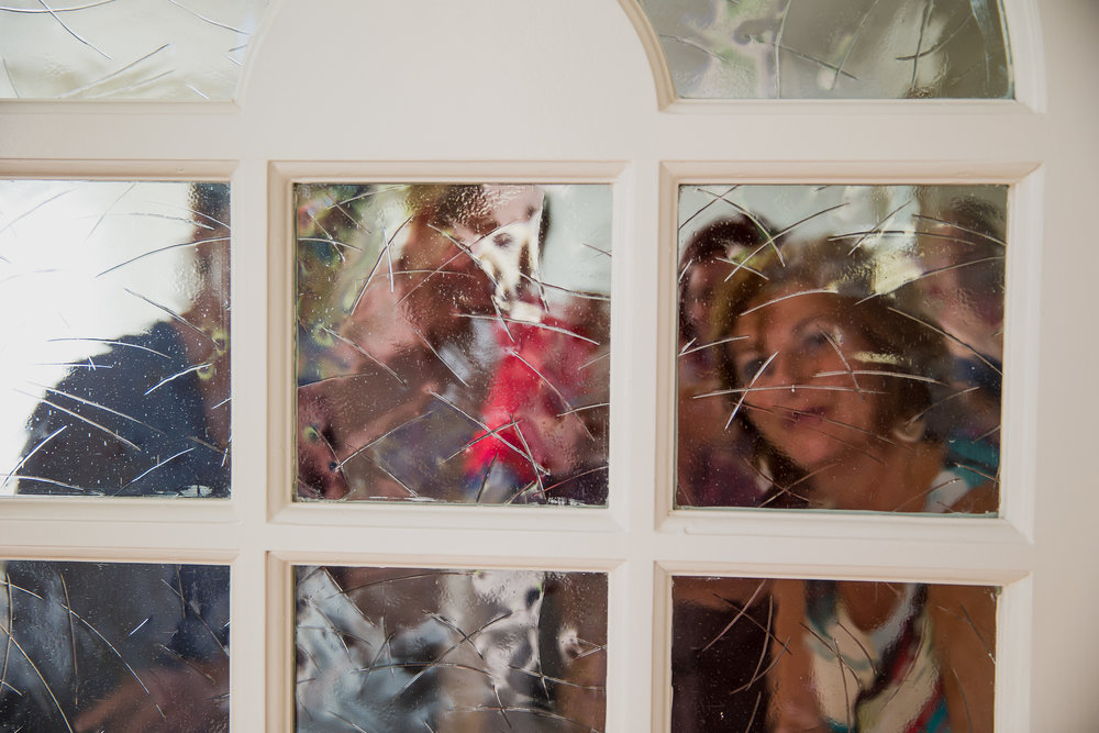 trouwshoot-bruidsfotografie-trouwfoto-feestfotografie-sabine en ferry-251.jpg