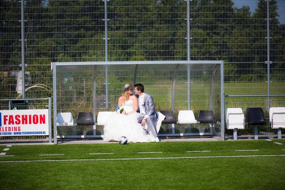 trouwshoot-bruidsfotografie-trouwfoto-feestfotografie-sabine en ferry-253.jpg