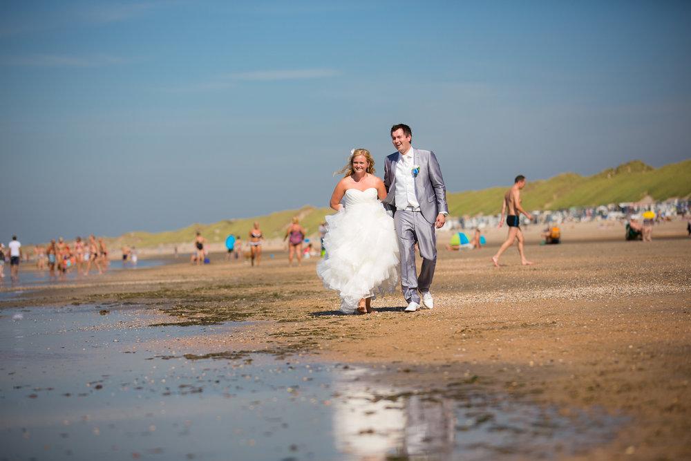 trouwshoot-bruidsfotografie-trouwfoto-feestfotografie-sabine en ferry-257.jpg