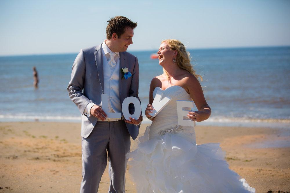 trouwshoot-bruidsfotografie-trouwfoto-feestfotografie-sabine en ferry-258.jpg