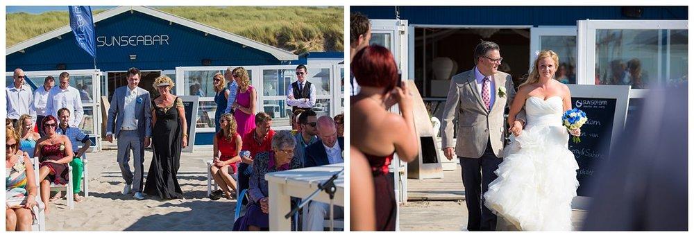 trouwshoot-bruidsfotografie-trouwfoto-feestfotografie-sabine en ferry-262.jpg