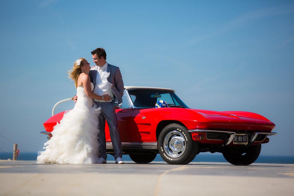 trouwshoot-bruidsfotografie-trouwfoto-feestfotografie-sabine en ferry-260.jpg