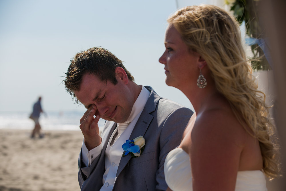 trouwshoot-bruidsfotografie-trouwfoto-feestfotografie-sabine en ferry-263.jpg