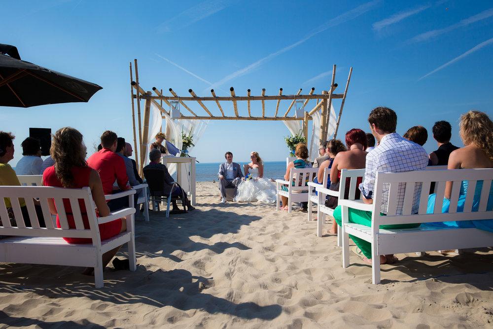 trouwshoot-bruidsfotografie-trouwfoto-feestfotografie-sabine en ferry-264.jpg