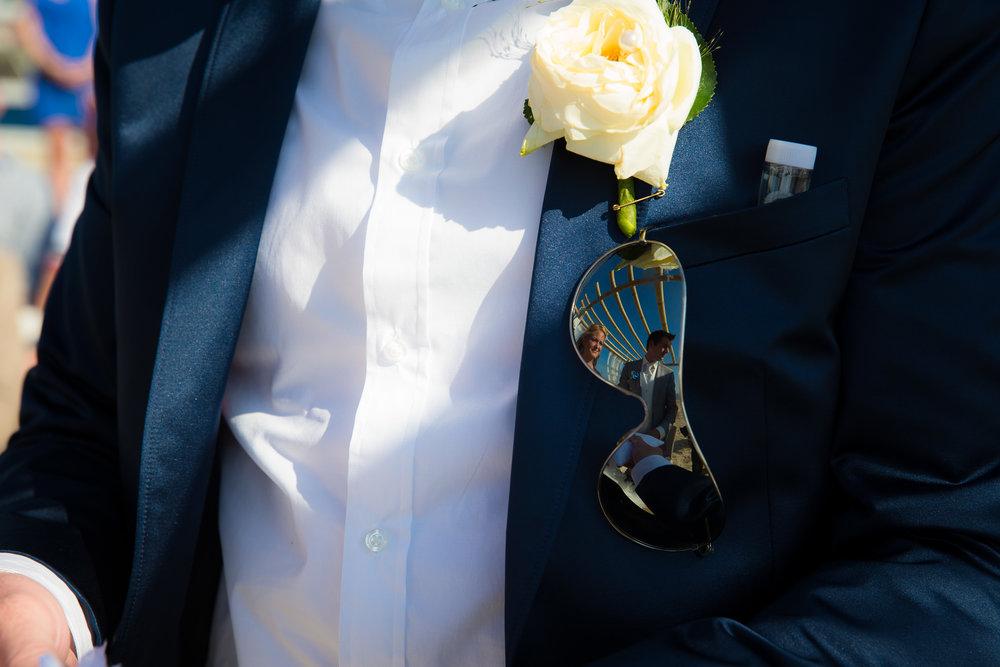 trouwshoot-bruidsfotografie-trouwfoto-feestfotografie-sabine en ferry-265.jpg