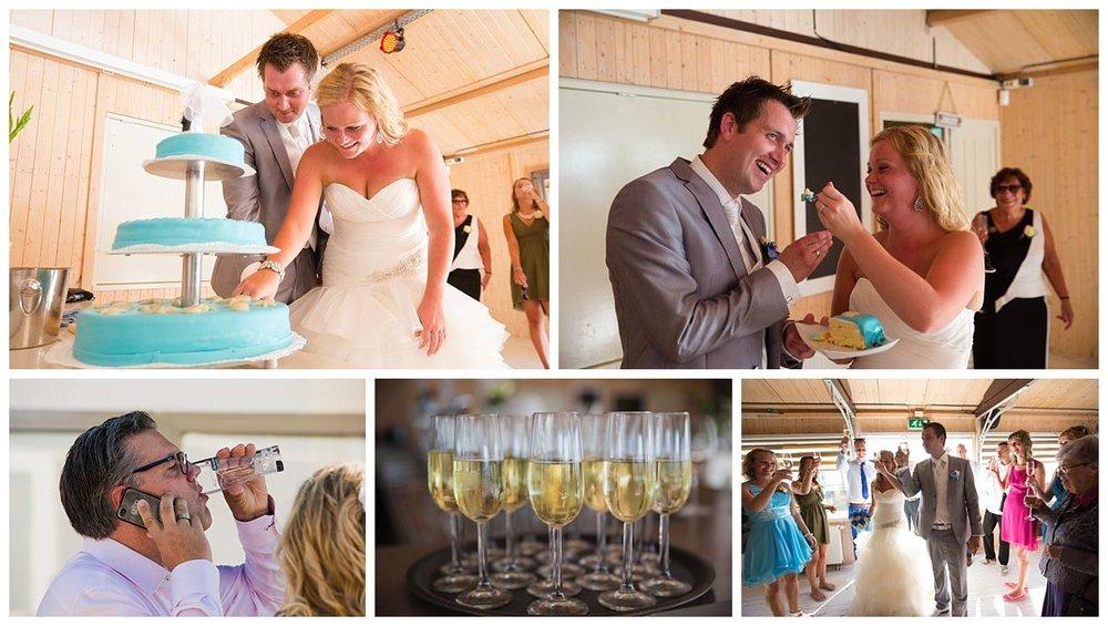 trouwshoot-bruidsfotografie-trouwfoto-feestfotografie-sabine en ferry-268.jpg