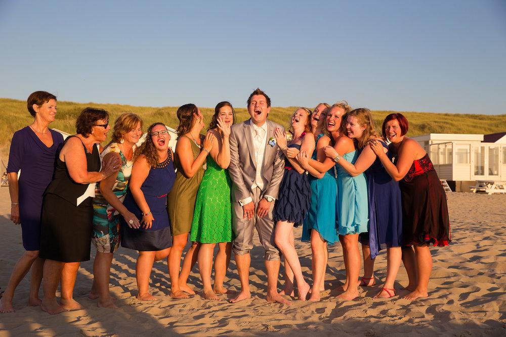 trouwshoot-bruidsfotografie-trouwfoto-feestfotografie-sabine en ferry-269.jpg