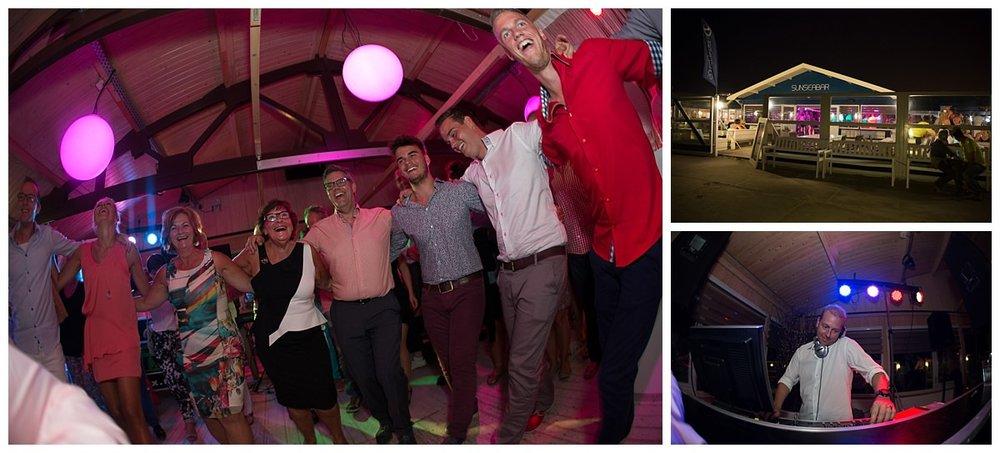 trouwshoot-bruidsfotografie-trouwfoto-feestfotografie-sabine en ferry-273.jpg