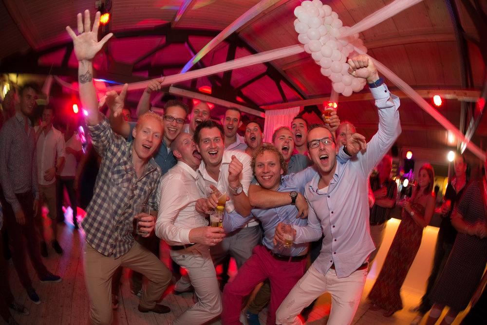 trouwshoot-bruidsfotografie-trouwfoto-feestfotografie-sabine en ferry-276.jpg