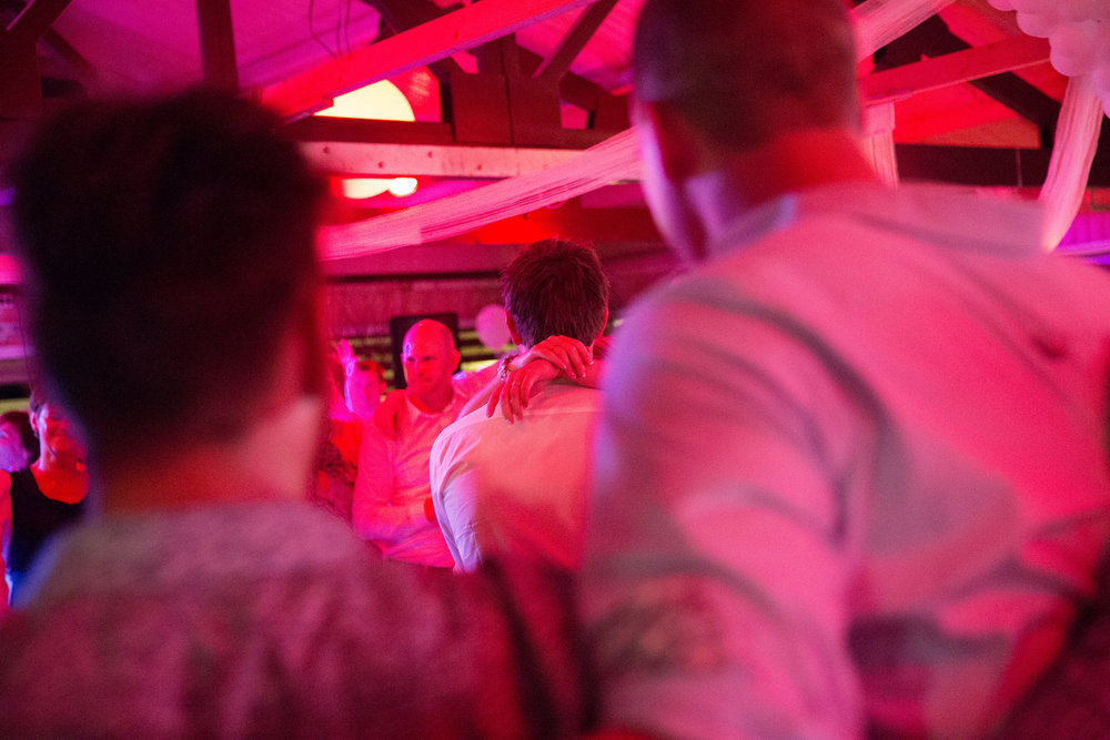 trouwshoot-bruidsfotografie-trouwfoto-feestfotografie-sabine en ferry-277.jpg