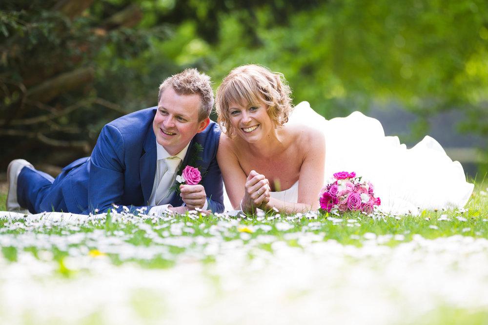 trouwshoot-bruidsfotografie-trouwfoto-feestfotografie-marcel en desiree-281.jpg