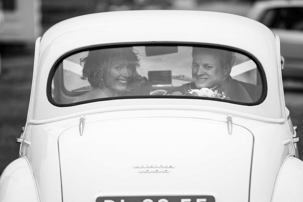 trouwshoot-bruidsfotografie-trouwfoto-feestfotografie-marcel en desiree-287.jpg