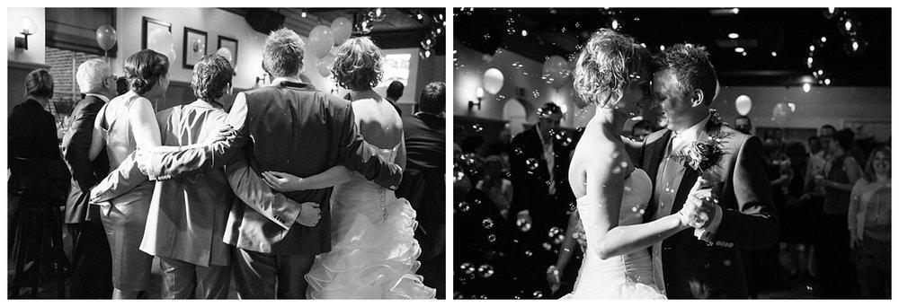 trouwshoot-bruidsfotografie-trouwfoto-feestfotografie-marcel en desiree-291.jpg