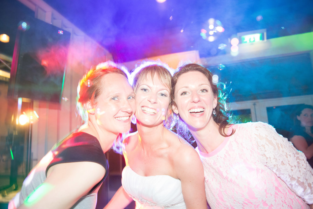 trouwshoot-bruidsfotografie-trouwfoto-feestfotografie-marcel en desiree-296.jpg