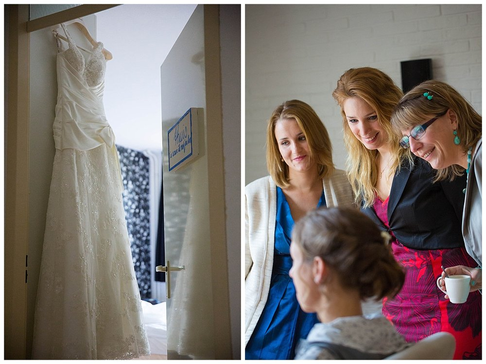 bruidsfotografie-trouwreportage-huwelijksfotografie-bruidsfotograaf-feestfotografie-Elise en Maarten-117.jpg