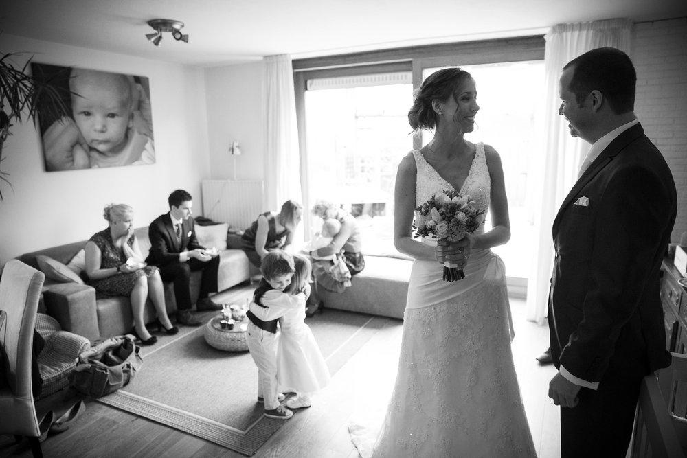 bruidsfotografie-trouwreportage-huwelijksfotografie-bruidsfotograaf-feestfotografie-Elise en Maarten-125.jpg