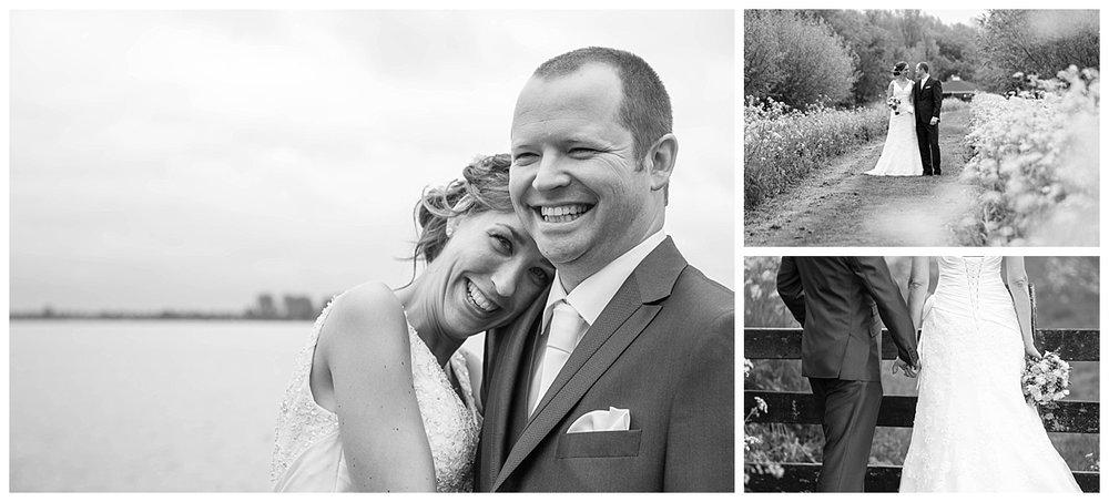 bruidsfotografie-trouwreportage-huwelijksfotografie-bruidsfotograaf-feestfotografie-Elise en Maarten-127.jpg