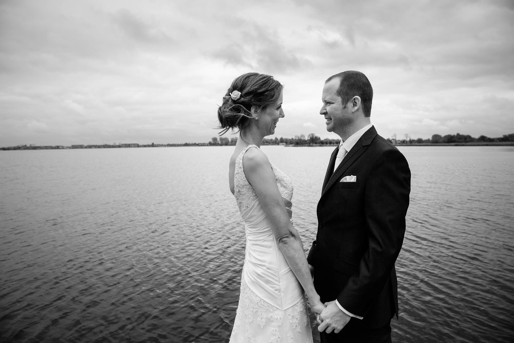 bruidsfotografie-trouwreportage-huwelijksfotografie-bruidsfotograaf-feestfotografie-Elise en Maarten-126.jpg