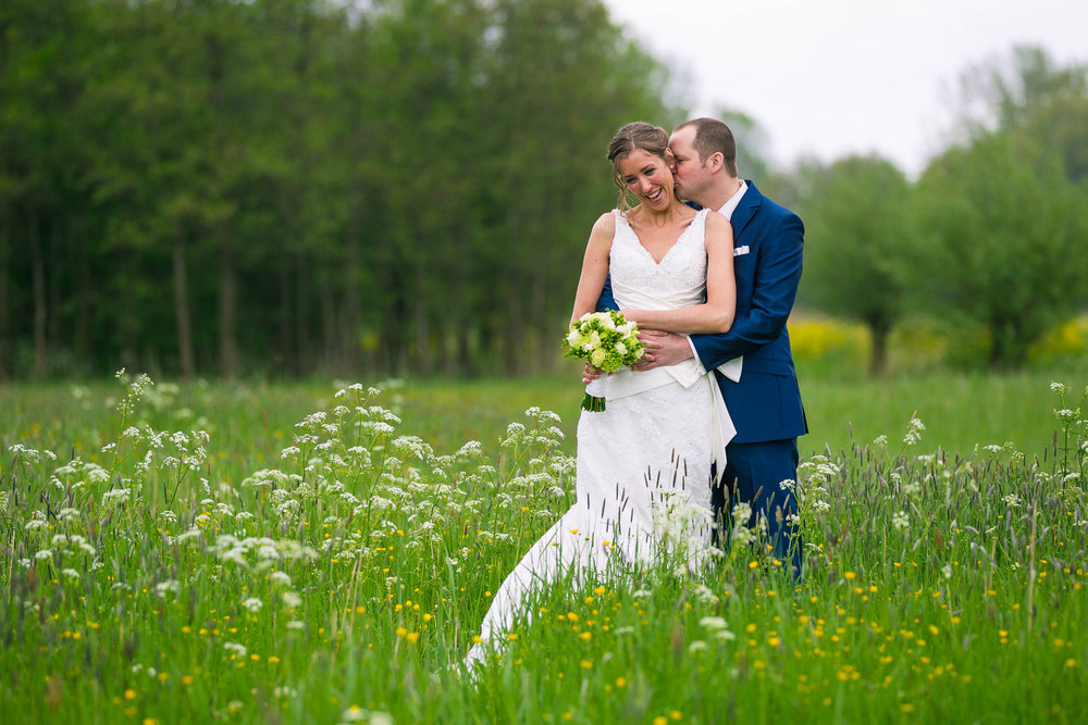 bruidsfotografie-trouwreportage-huwelijksfotografie-bruidsfotograaf-feestfotografie-Elise en Maarten-129.jpg