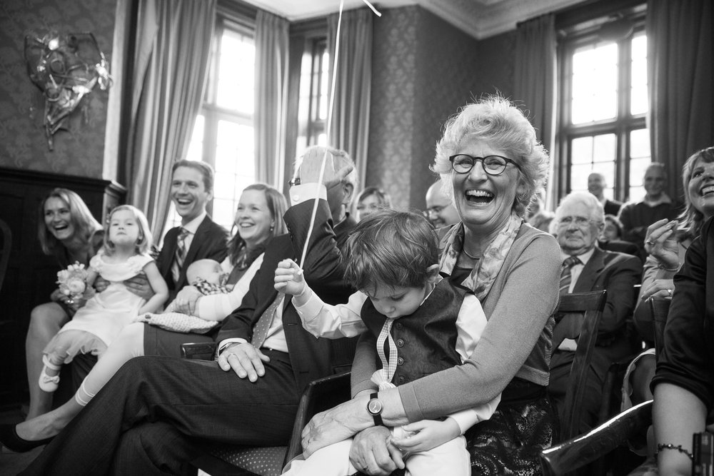 bruidsfotografie-trouwreportage-huwelijksfotografie-bruidsfotograaf-feestfotografie-Elise en Maarten-139.jpg