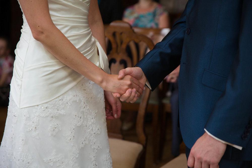 bruidsfotografie-trouwreportage-huwelijksfotografie-bruidsfotograaf-feestfotografie-Elise en Maarten-140.jpg