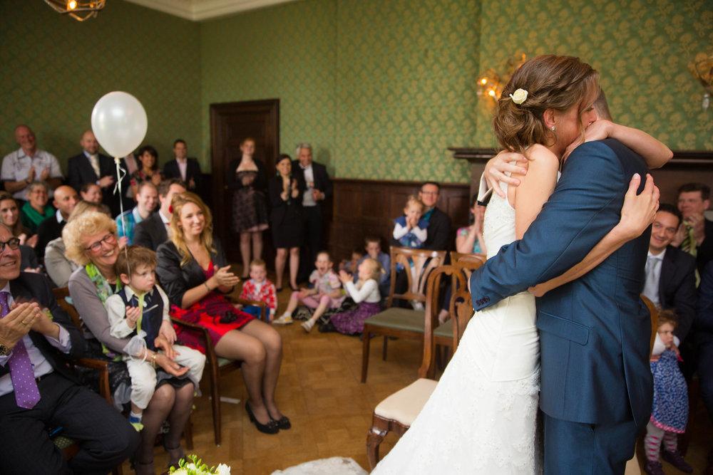 bruidsfotografie-trouwreportage-huwelijksfotografie-bruidsfotograaf-feestfotografie-Elise en Maarten-141.jpg
