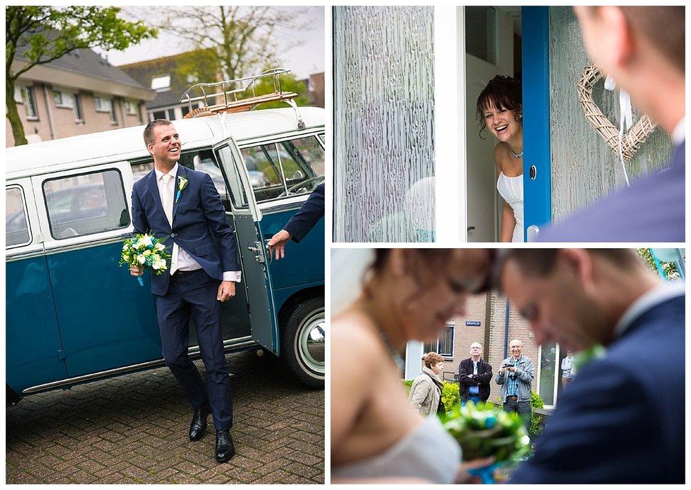 bruidsfotografie-trouwreportage-huwelijksfotografie-bruidsfotograaf-feestfotografie-Hans en Anne-85.jpg