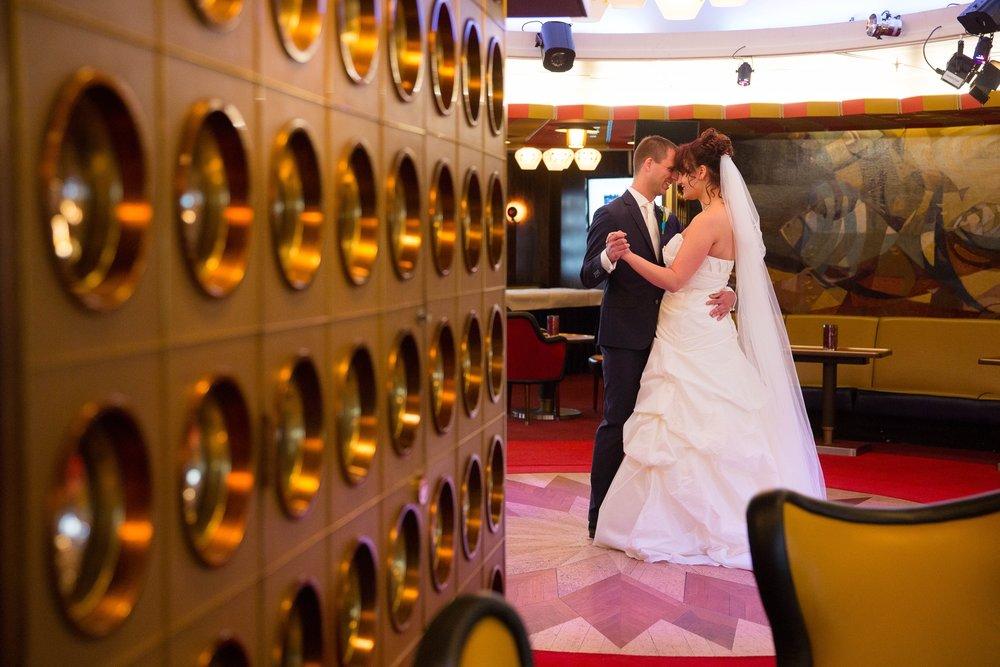 bruidsfotografie-trouwreportage-huwelijksfotografie-bruidsfotograaf-feestfotografie-Hans en Anne-87.jpg