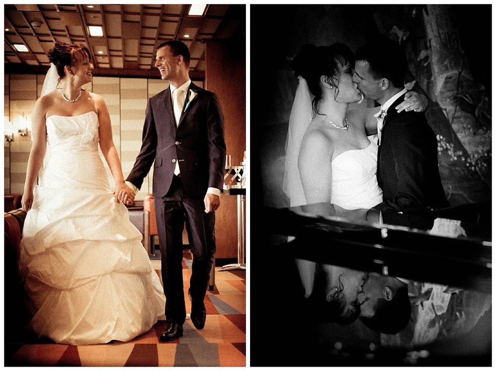bruidsfotografie-trouwreportage-huwelijksfotografie-bruidsfotograaf-feestfotografie-Hans en Anne-89.jpg