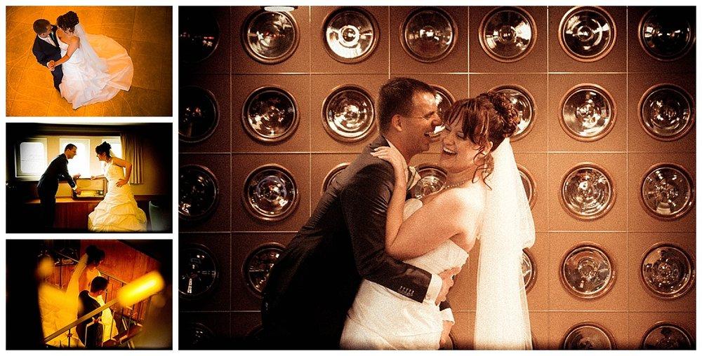 bruidsfotografie-trouwreportage-huwelijksfotografie-bruidsfotograaf-feestfotografie-Hans en Anne-90.jpg