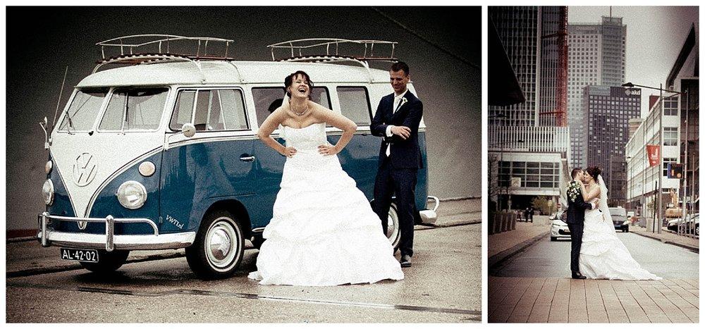 bruidsfotografie-trouwreportage-huwelijksfotografie-bruidsfotograaf-feestfotografie-Hans en Anne-96.jpg