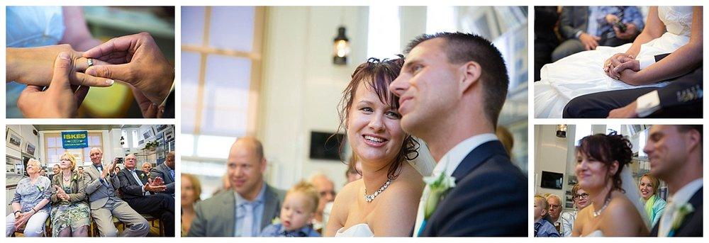 bruidsfotografie-trouwreportage-huwelijksfotografie-bruidsfotograaf-feestfotografie-Hans en Anne-103.jpg